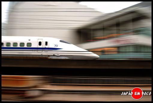 shinkansen_tokyo
