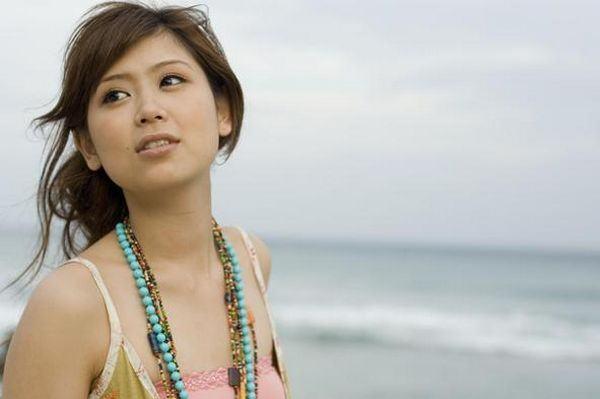 Cantora Ayaka