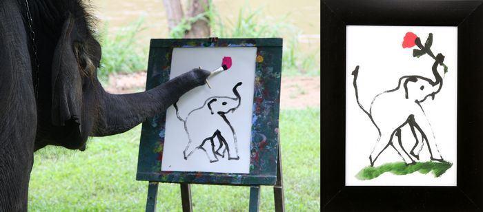 elefante-desenhista