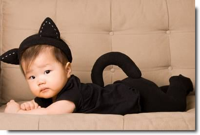 bebês japoneses 24
