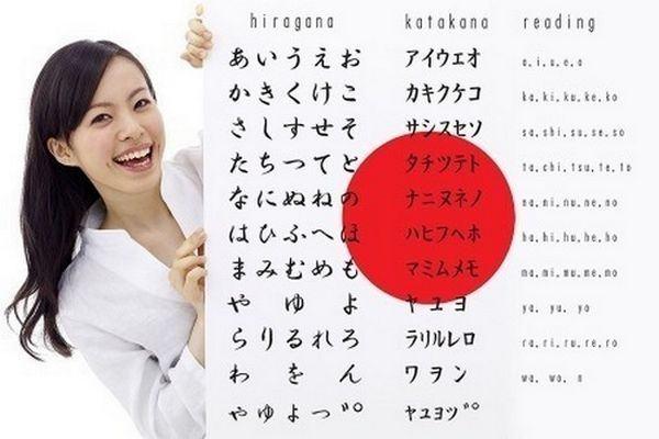 livros para aprender japonês