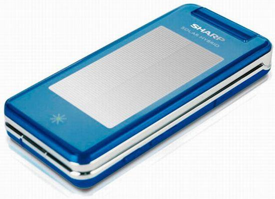 celular-sharp-com-painel-solar-1