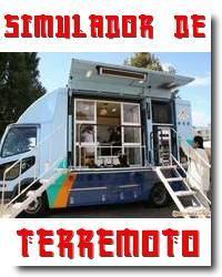 Carro-simulador-de-terremoto
