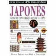 Japones Guia de Conversacao Para Viagens