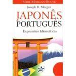 Japones - Portugues - Expressoes Idiomaticas