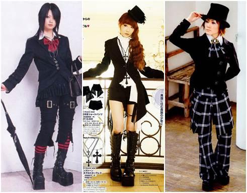 kodona-ouji-fashion fotos