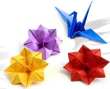 origami.jpg (381×309)