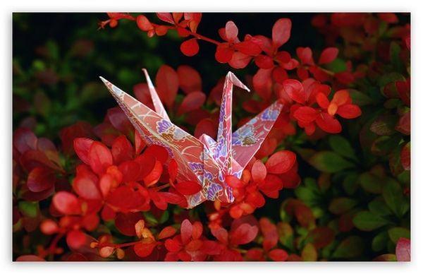 origami_4-t2