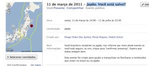 evento-facebook-terremoto-japao