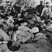 Vítimas de Hiroshima