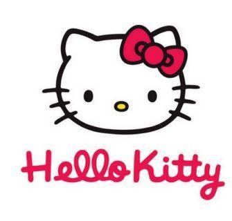 o fenômeno hello kitty