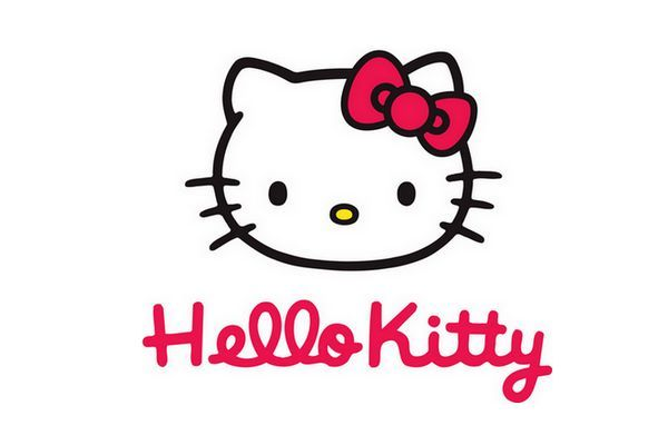o fenômeno hello kitty