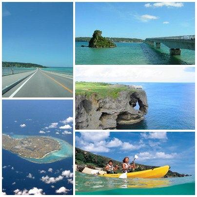 fotos de okinawa 3