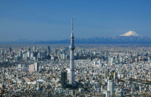 tokyo-sky-tree (1)