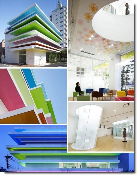 http://www.japaoemfoco.com/wp-content/uploads/2011/12/Sugamo-Shinkin-Bank-3.jpg