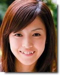 Contacts Asian Teen Has Sweaty 42