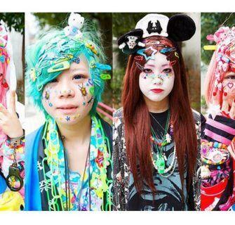 decora_fashion