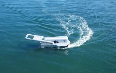 Zip-Boat-by-Yasuhiro-Suzuki-1-570x361