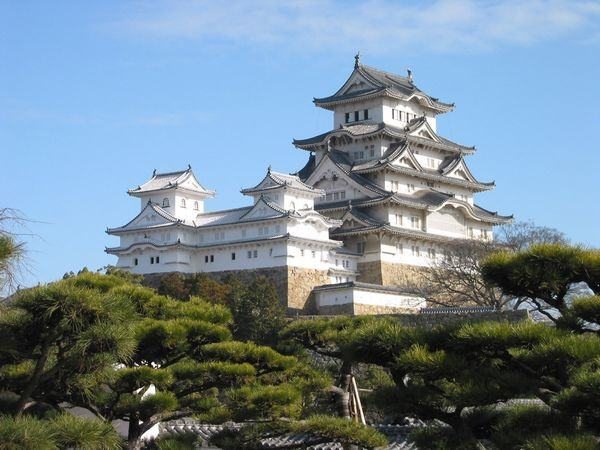 castelo-de-himeji-hyogo