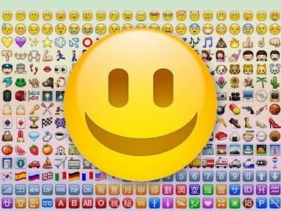 Significado do termo kawaii ♥ Emoji-emoticons