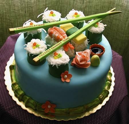 http://www.japaoemfoco.com/wp-content/uploads/2012/07/Bolo-de-sushi-2.jpg