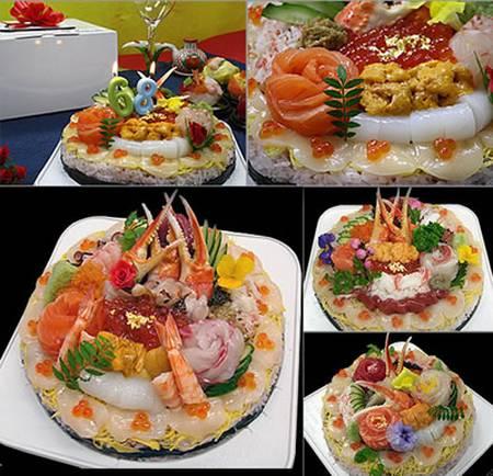 http://www.japaoemfoco.com/wp-content/uploads/2012/07/sushi_cake.jpg