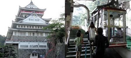Castelo de Atami