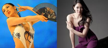Ikumi-Yoshimatsu-Miss-International-2012