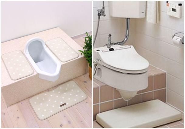banheiro-japonês