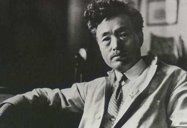 História do cientista Hideyo Noguchi
