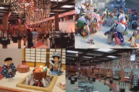 Nippon Origami Museum