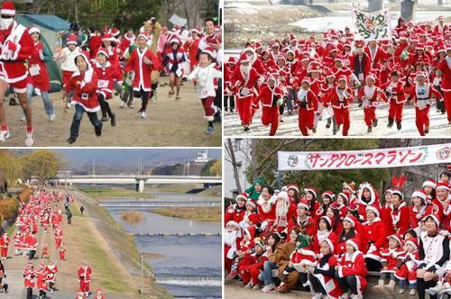 Maratona de Natal