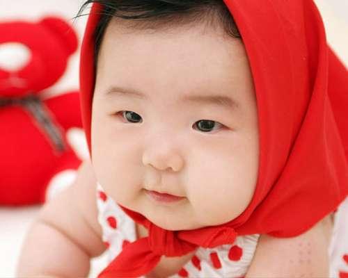 bebês japoneses 10