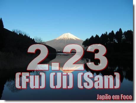 Monte fuji 3