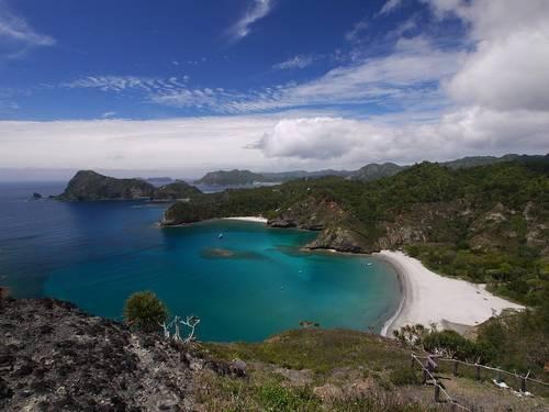 Ilhas Ogasawara, Tóquio Patrimônio Natural da Unesco