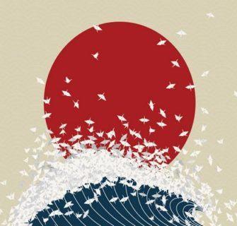 Japão 8