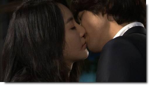Namoro e paquera entre japoneses