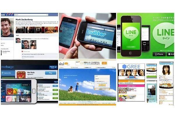 Principais-redes-sociais-no-Japão