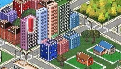 jogo_terremoto