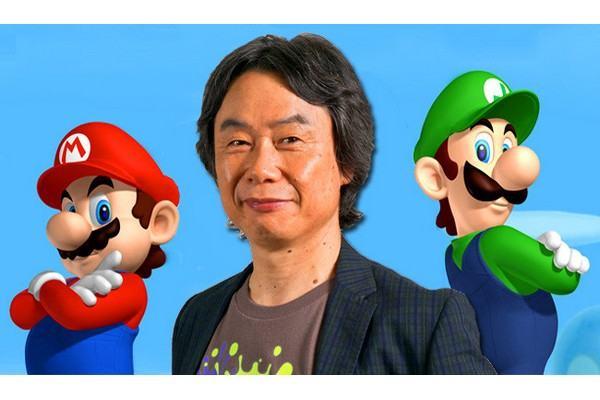personagens-de-videogames-e-seus-criadores