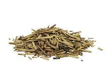 Hojicha (chá verde torrado)