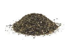 Jasmine-cha (chá com flores de jasmim)