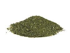 Konacha (chá verde residual)