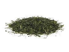 Ryokucha (chá verde)