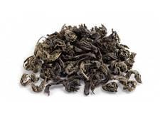 ama-cha (Chá de Hotênsia)