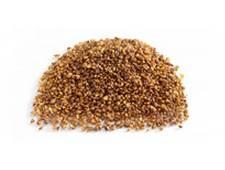 soba-cha (chá de trigo terraceno)