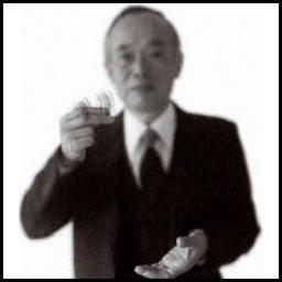 Gestos japoneses - Comer