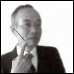 Gestos japoneses - Mafia Japonesa