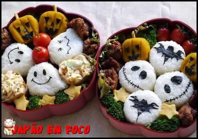 Halloween-Bento-4