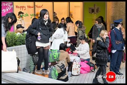 Fukubukuro-Shibuya-Happy-Bags